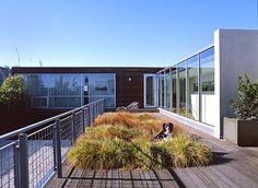 Roof Terrace Design, Pictures, Remodel, Decor and Ideas - page 7 | General Roofing Systems Canada (GRS) | Roofing Calgary, Red Deer, Edmonton, Fort McMurray, Lloydminster, Saskatoon, Regina, Medicine Hat, Lethbridge, Canmore, Cranbrook, Kelowna, Vancouver, BC, Alberta, Saskatchewan www.grscanadainc.com 1.877.497.3528