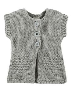 CARDIGAN - United Colors of Benetton [] # # #Baby #Cardigan, # #Layette, # #Cardigans, # #Jacket, # #Of #Agujas, # #Tissue, # #Bebe