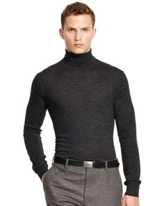 2b47adcc962c polo ralph lauren outlet online Classic Cashmere Pull Lacoste Homme rt http    www.polopascher.fr    Sweater   Pinterest