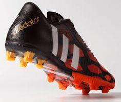 adidas predator 2015. Nathan Dean · Football Boots f18885bec13