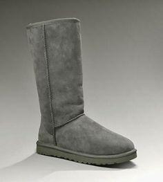 I want those!!!