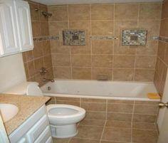 How To Remodel Bathroom  Httpwwwinteriorzyhowtoremodel Glamorous Average Cost Of Remodeling Bathroom Decorating Inspiration