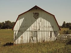 LIBERTY HILLS FARMS by FotoEdge, via Flickr
