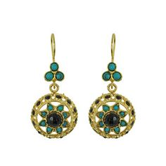 (47) Fab.com | Brilliant Baubles From Turkey