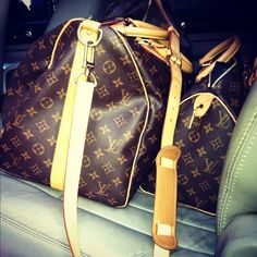 2015 New Louis Vuitton Handbags,this Summer New Women Fashion Style,#Louis #Vuitton #Handbags