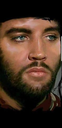 Elvis Presley Movies, Elvis Presley Images, Jeanne Crain, Young Elvis, Good Looking Men, Famous Faces, Hollywood Stars, Rock And Roll, Actors & Actresses