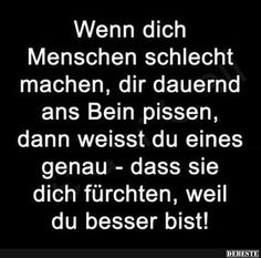 Best Broccoli Apple Salad - Chew Out Loud German Quotes, Susa, Facebook Humor, Best Friend Quotes, Man Humor, True Words, Quotations, Funny Quotes, Positivity