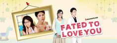 Fated To Love You   Hulu Mobile Clips