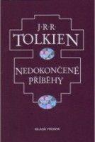 Nedokončené příběhy (J. Jrr Tolkien, Calm, Detail, Reading, Artwork, Books, Work Of Art, Libros, Auguste Rodin Artwork