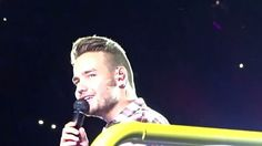 Liam:)