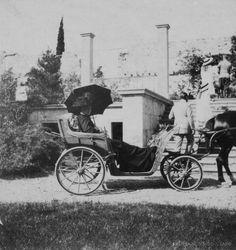 Last Emperor, Alexandra Feodorovna, Imperial Russia, End Of Life, Antique Cars, Tsar Nicholas, History, World, Princesses