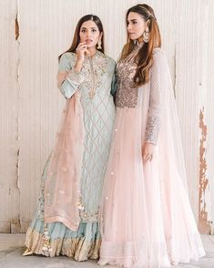 I love it when we come across a designer who can take traditional silhouettes and make them look this fresh and exquisite. Catch @labelpriyankasingh in Delhi on Oct 5th at The Grand. #misugram #misustyle #ice #pastelparty