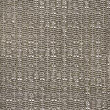 Basket Weave Green by Lee Jofa Lee Jofa, Pattern Names, Drapery Fabric, Green Fabric, Fabric Swatches, Basket Weaving, Fabric Patterns, Weave, Cotton Fabric