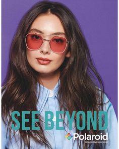 (1) Twitter Turkish Women Beautiful, Turkish Beauty, Mirrored Sunglasses, Sunglasses Women, Instagram Story Questions, Baby Icon, Digital Art Girl, Turkish Actors, Best Actress
