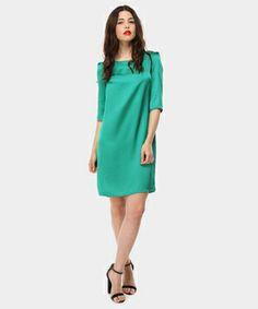 PRIVALIA - Outlet online di moda Nº1 in Italia. SANDRO FERRONE    Abito ... 9df6db711dd