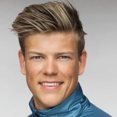 Johannes Hoesflot KLAEBO Famous Celebrities, Great Hair, Winter Sports, Cute Guys, How To Look Better, Faces, Husband, Country, Hair Styles