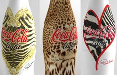 coca cola pictures - Google Search