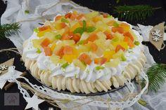 Chiftelute de fasole - CAIETUL CU RETETE Pavlova, Camembert Cheese, Deserts, Tropical, Food, Kitchens, Sweets, Essen, Postres