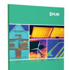 Free Book - Thermal Imaging Guidebook