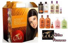 http://divaspoderosas.blogspot.com.br/2013/12/sorteio-gota-dourada.html