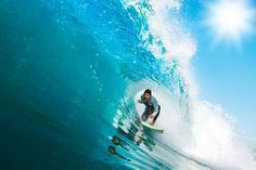 #sports #kanvas #table #health #athlete #nature #sportive  Daha fazlası için; www.neokanvas.com