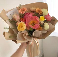 Boquette Flowers, Beautiful Bouquet Of Flowers, Easter Flowers, Purple Flowers, Planting Flowers, Beautiful Flowers, Purple Flower Arrangements, Floral Bouquets, Diy Bouquet