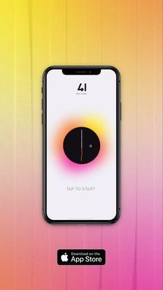 Web Design, App Ui Design, Game Design, Strate Design, Mobile App Games, Card Ui, Android App Design, 1 Tap, App Design Inspiration