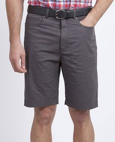 http://www.roddandgunn.com.au/Shop/Shorts/JUDSON SHORT/Judson_Short.html