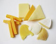 Los lácteos incluyen quesos y yogures, claro http://blogs.periodistadigital.com/elbuenvivir.php/2015/03/11/p365642#more365642