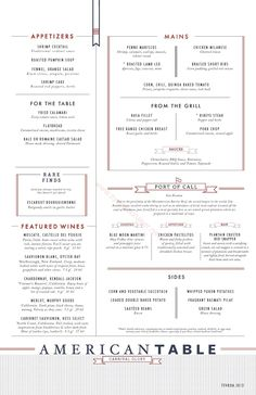 002 Carnival Cruise Seaday Brunch Menu Back Carnival Breeze 2015 Pinterest Brunch Menu