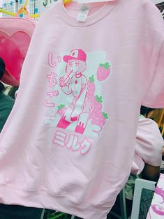 Details about  /Kiwi Lemon t-shirt