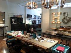 The Makery Studio