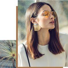 Weekend-look inspo  #vilanova_accessories #weekendoutfits #outfits #saturdaylook #sundaylook #vacationlook #vacay #trend #fashion #fashionalert #accessories #newcollection #brand #editorialbrand #accessories #vilanova #portuguesebrand