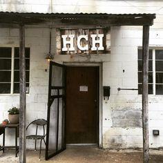 #covernashville #highclasshillbilly #highclass #hillbilly #eastnashville #shopeastnashville #shop #shoplocal #highclassvintage #vintage