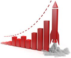 http://socialmediatopteam.com/Social-Media-Marketing-Services-Pricing social media marketing pricing rates and packages