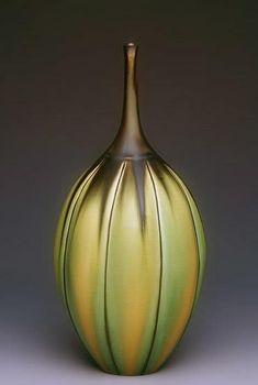 (2) keramici - Junge Keramikfreunde