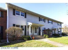 House for sale at 224 Harvest Lane, Altoona, WI 54720  - Zaglist.com® #HouseForSale #House #ForSale #Zaglist #Realestate #Altoona
