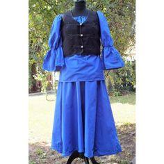 Lovas ruha három részes Duster Coat, Shirt Dress, Jackets, Shirts, Dresses, Fashion, Moda, Shirtdress, Vestidos