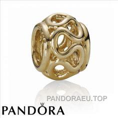 http://www.pandoraeu.top/pd226255zu-pandora-14ct-filigree-charm-top-deals.html PD226255ZU PANDORA 14CT FILIGREE CHARM TOP DEALS : 22.01€