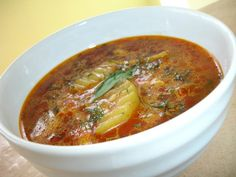 Gem, Ethnic Recipes, Food, Green, Fine Dining, Essen, Jewels, Meals, Gemstone