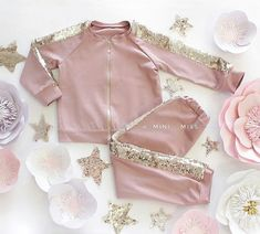 Детская одежда Baby Girl Dresses, Baby Dress, Little Girl Outfits, Kids Outfits, Baby Girl Fashion, Kids Fashion, Barbie Mode, African Dresses For Kids, Designer Baby Clothes