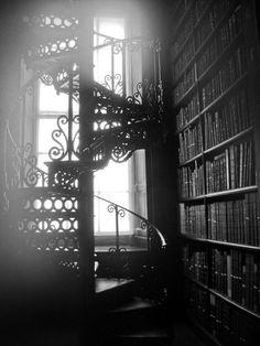 stairway 2 heaven library