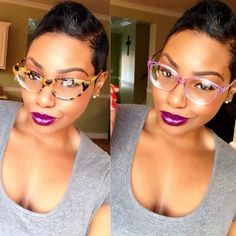 Zenni Optical Glasses Too Big : I LOVE GLASSES I HAVE TO WEAR YHEM SO WHY NOT MAKE IT PART ...