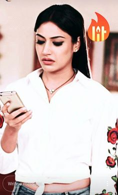 😍😍😍 Surbhi Chandna, Sonakshi Sinha, Indian Beauty, Love Her, Actresses, Stars, Tv, Heels, Female Actresses
