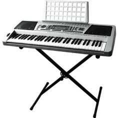 http://www.thesfshop.com/images/Keyboard%20Instrument.jpg