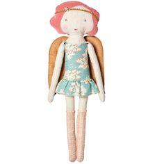 Maileg Angel Girl Rosie