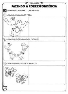 ATIVIDADES ESCRITA 5 ANOS - Pesquisa do Google