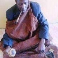The best traditional Sangoma Baba Zembe in Lenasia, Soweto ,27639282111, en ROPA Y ACCESORIOS en Tienda Bitcoin Colombia