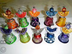 capsules de café - Bienvenue sur Craft Erni
