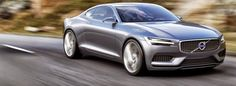 The showrooms are likely to be crammed with new models from Audi, BMW, Mercedes, Nissan, Renault, Honda,Lamborghini and many more!.. Read on to know about the star attractions of all new cars in 2014.There are plenty of new cars coming in 2014 to look foward to, so it might be worth holding out for a few months before you depart with your deposit. Luckily, to help you decide, we've created a site where you can find it all.